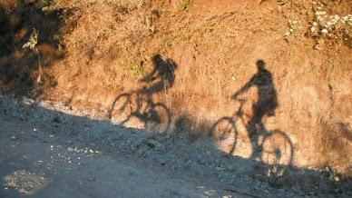 sombreando_ruedas-w