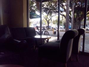 cafe_de_viernes