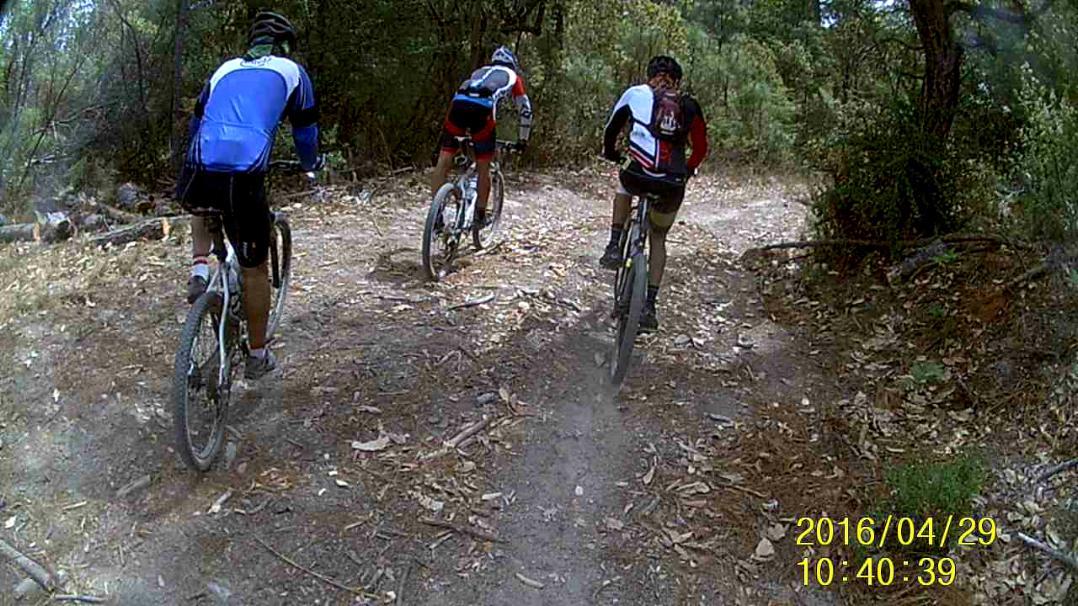 Screenshot-Los Tres-AVI-1